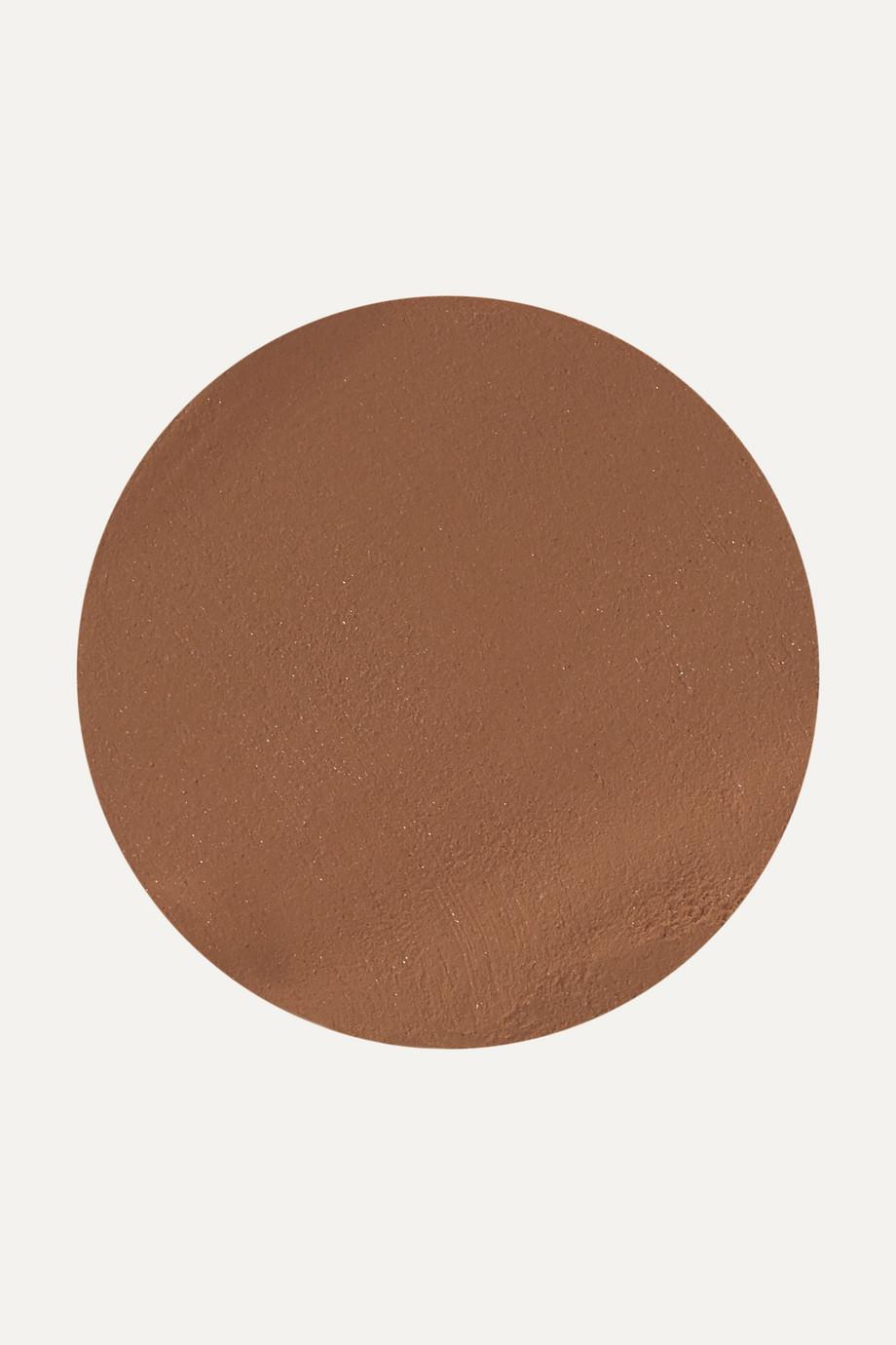Burberry Beauty Fresh Glow Gel Stick - Deep Brown No.66