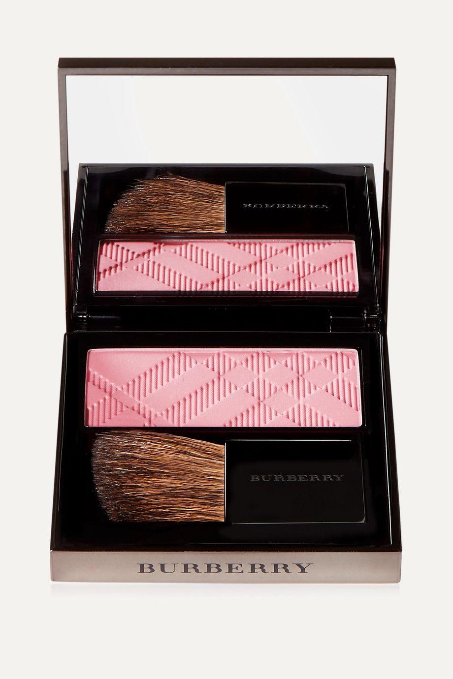 Burberry Beauty Light Glow Blush - Misty No.08
