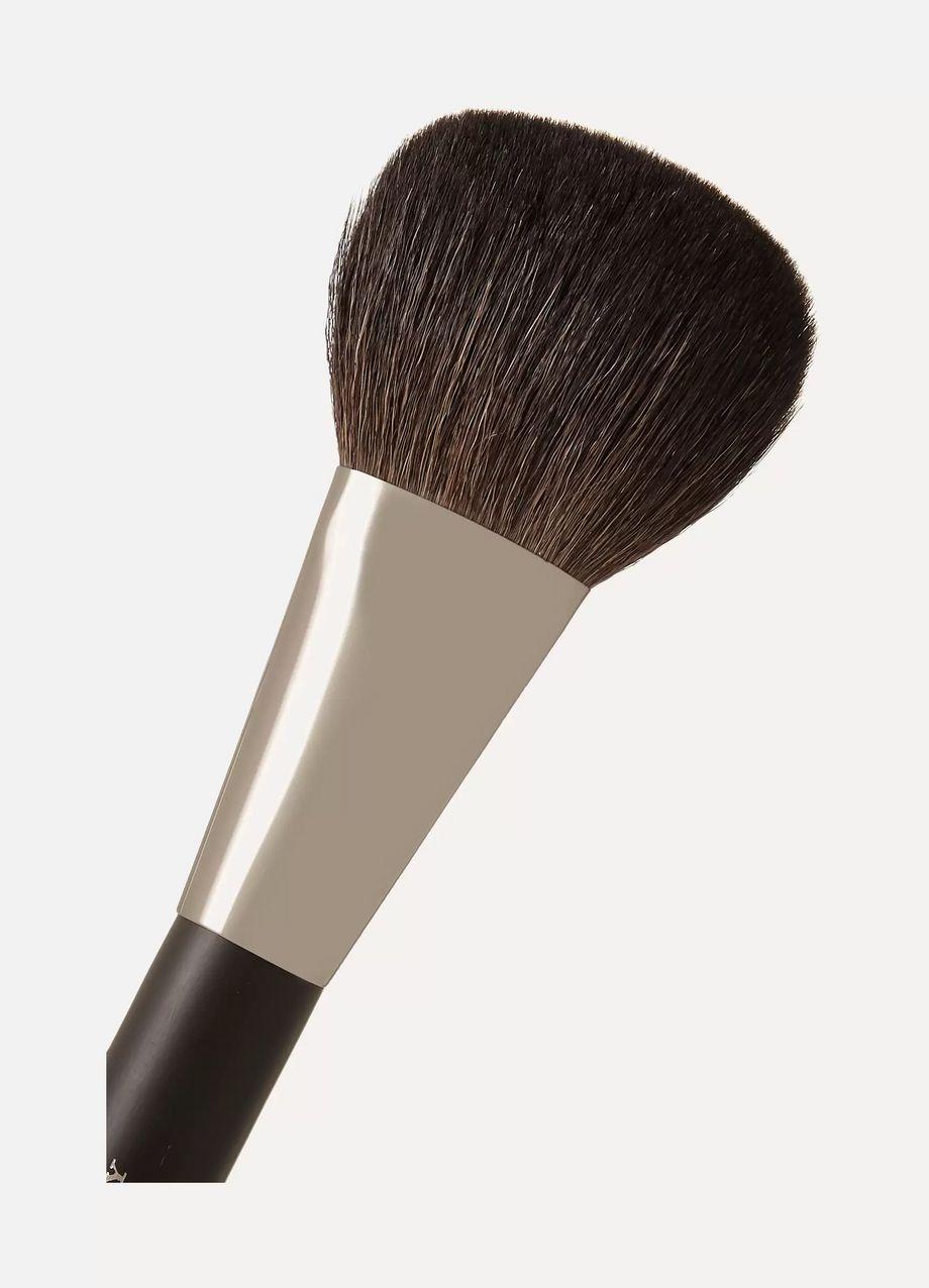 Burberry Beauty Powder Brush - No.01
