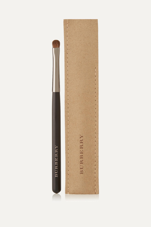 Burberry Beauty Concealer Brush - No.06