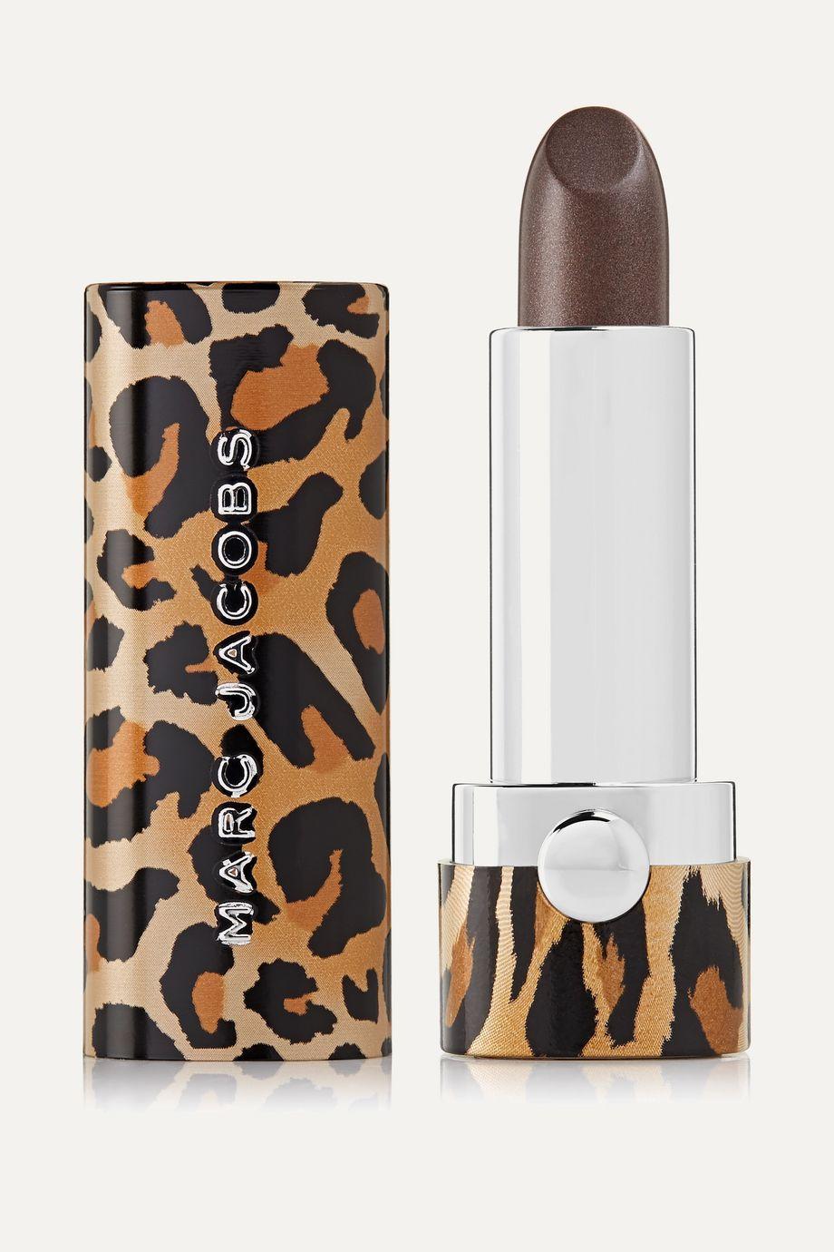 Marc Jacobs Beauty 莹亮唇膏(色号:Detox 508)