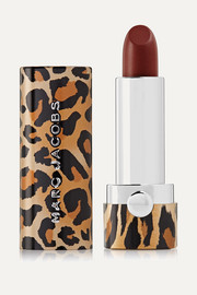 Le Marc Lip Frost - Cher-ished 506