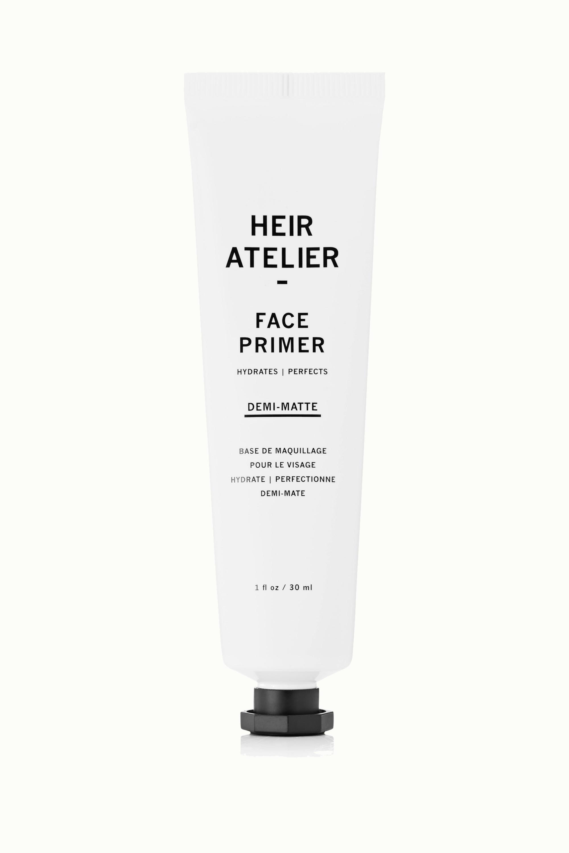 Heir Atelier Face Primer, 30 ml – Primer