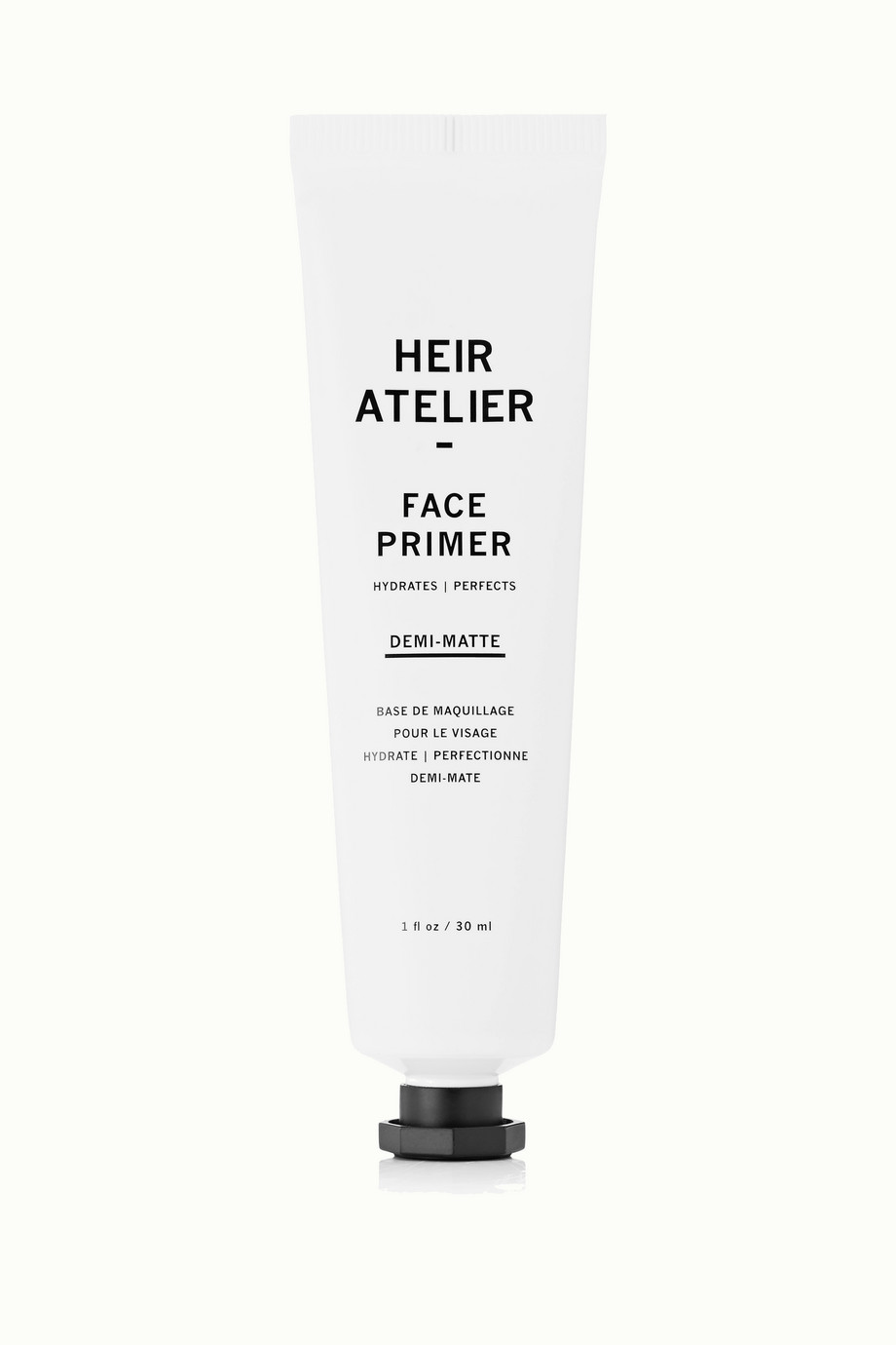 Heir Atelier Face Primer, 30ml