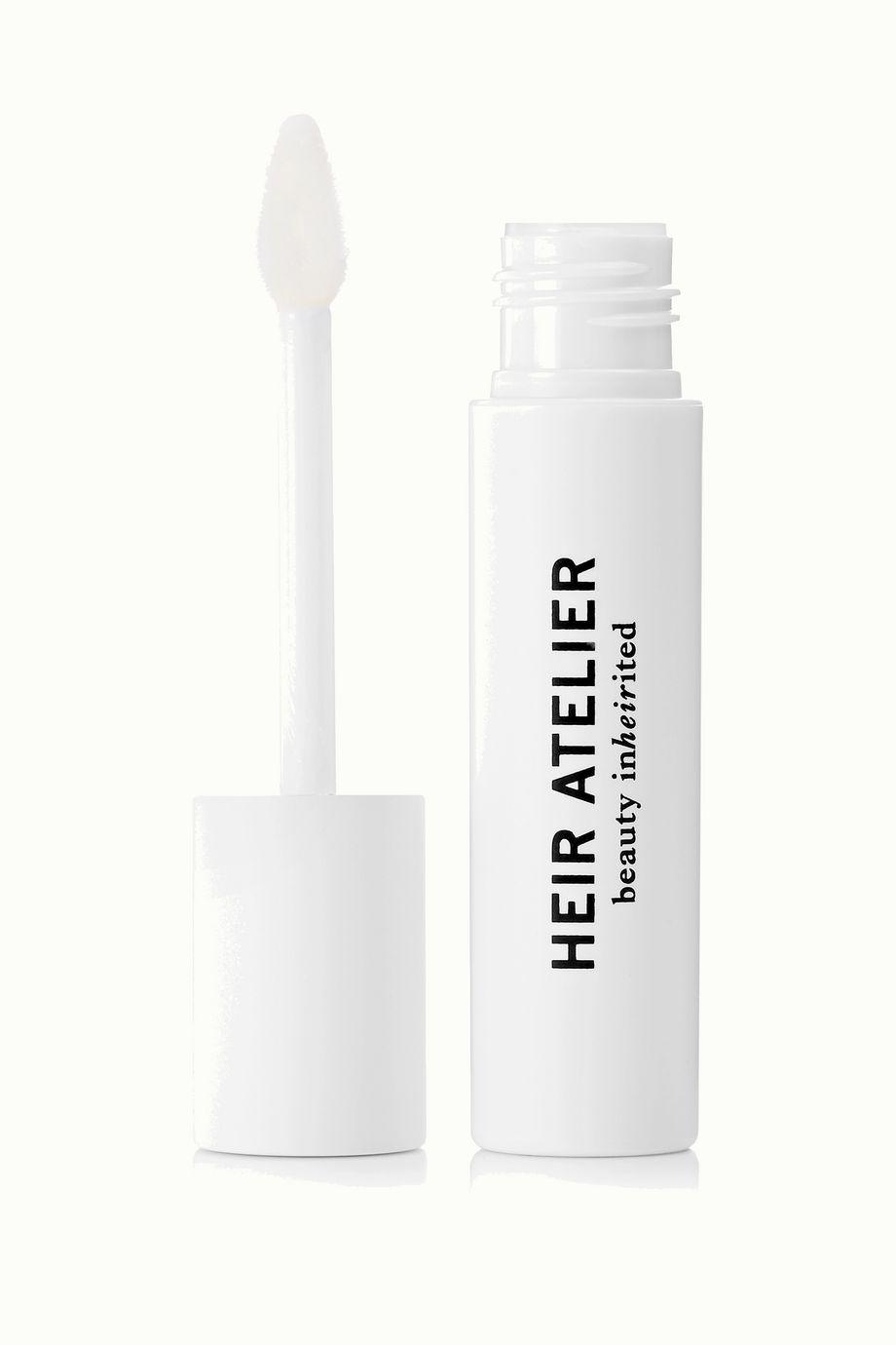 Heir Atelier Lip Primer