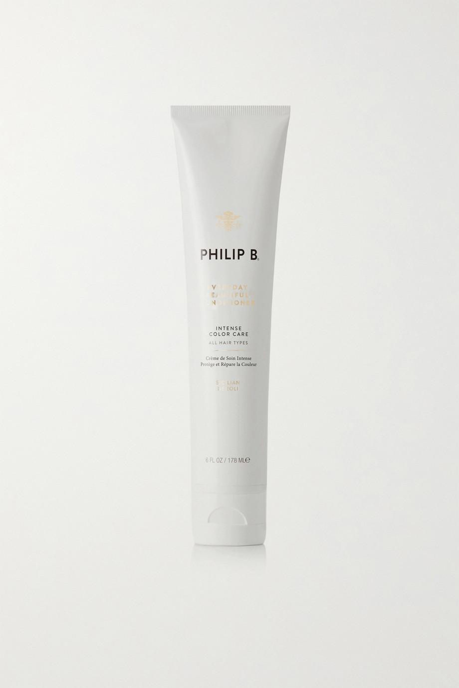 Philip B Everyday Beautiful Conditioner, 178ml