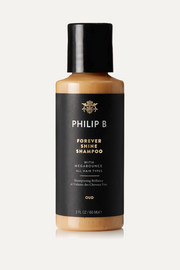 Philip B Forever Shine Shampoo, 60ml