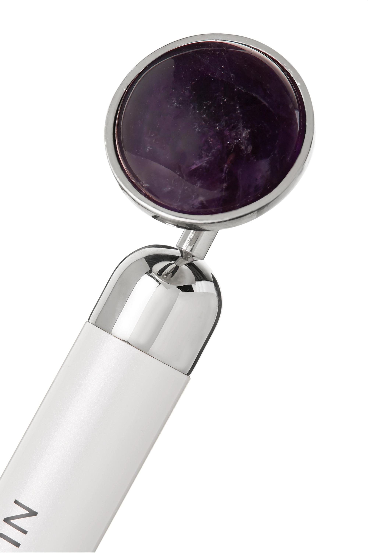Nurse Jamie NuVibe RX 紫水晶按摩美容仪
