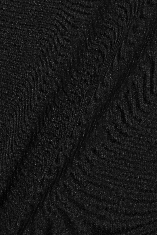 I.D. Sarrieri New York stretch-jersey briefs