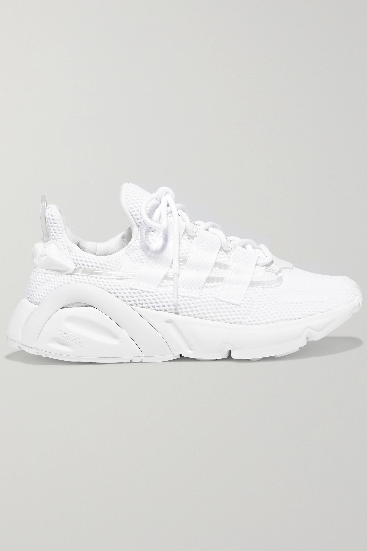 LXCON mesh sneakers | adidas Originals