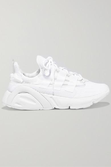 LXCON mesh sneakers