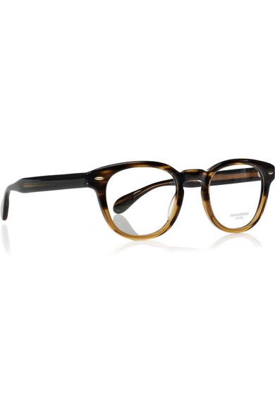 5ff6aac8c2 Oliver Peoples Optical Glasses - Best Glasses Cnapracticetesting.Com ...