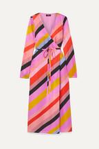 e4017e29 Stine Goya | Shop Cult Clothing | NET-A-PORTER.COM