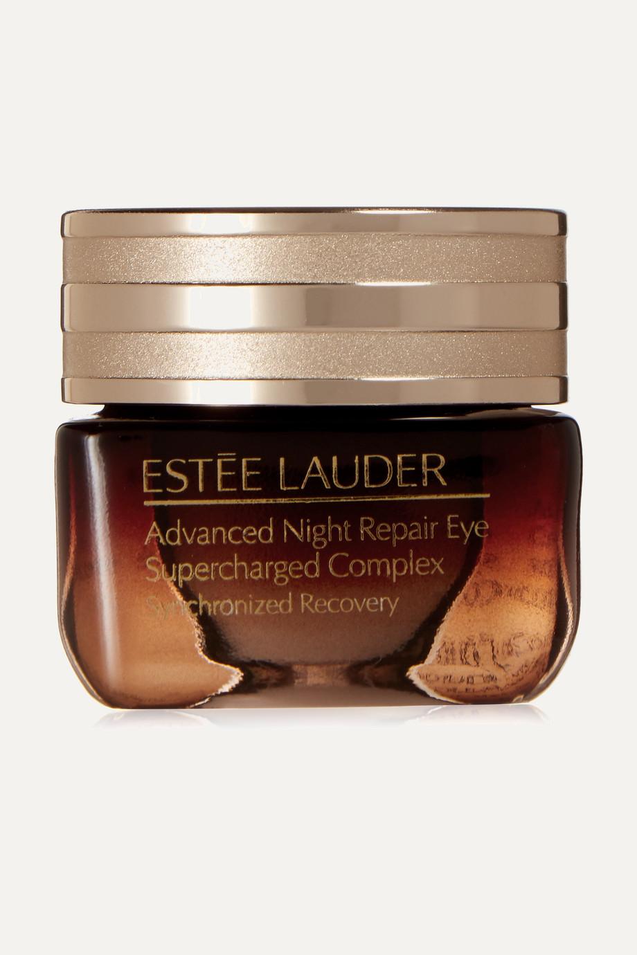 Estée Lauder Advanced Night Repair Eye Supercharged Complex, 15ml