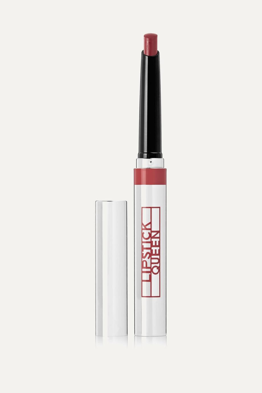 Lipstick Queen Rear View Mirror Lip Lacquer – Joy Ride Java – Lippenstift