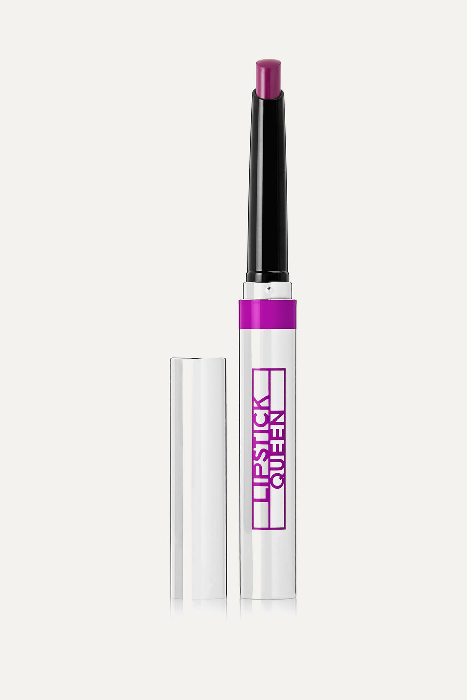 Lipstick Queen Rear View Mirror Lip Lacquer - Magenta Fully Loaded