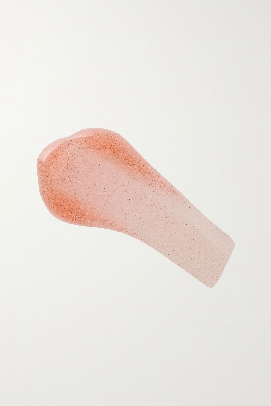 Lipstick Queen Lip Restore Scrub, 3.2ml