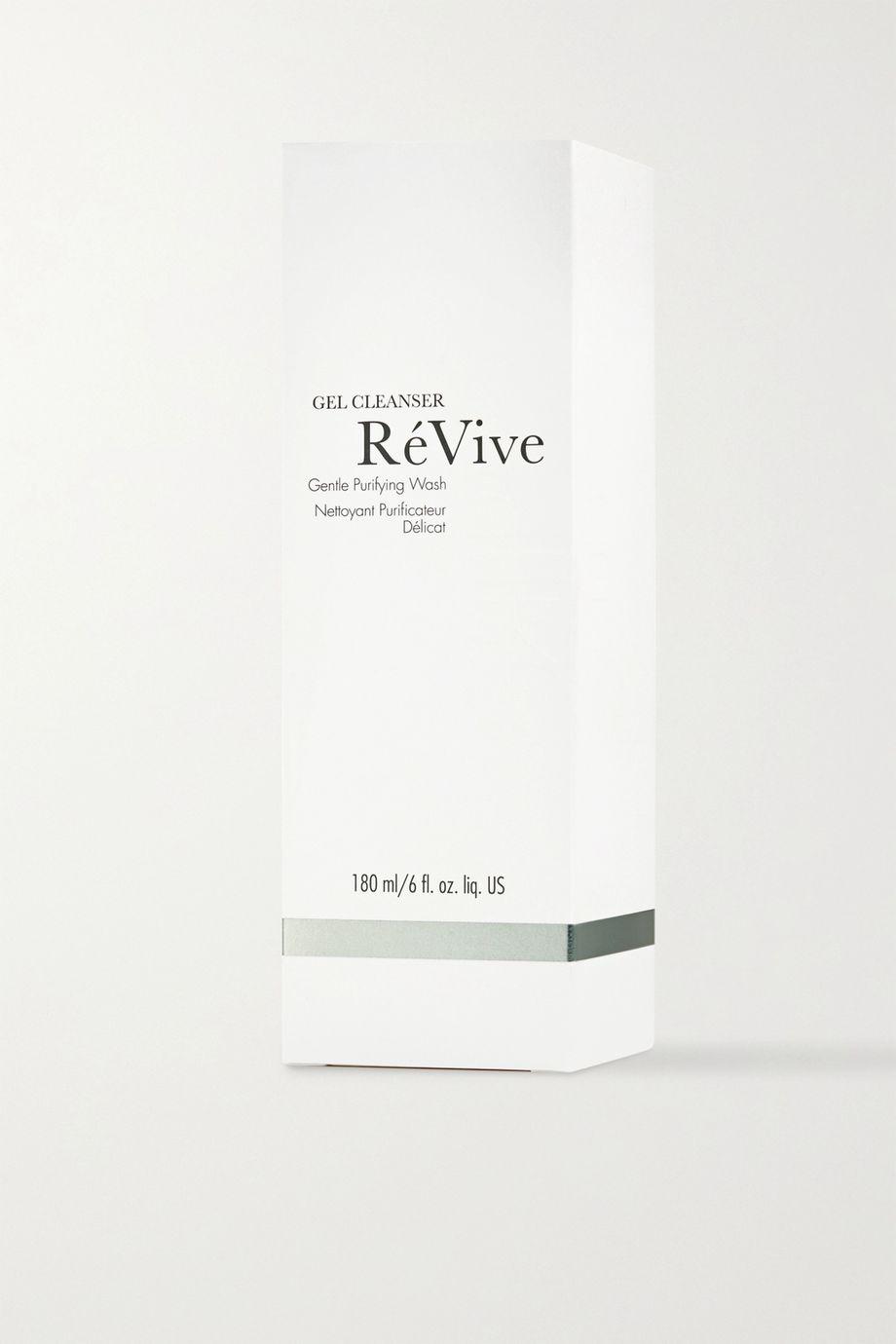 RéVive Gel Cleanser, 180ml
