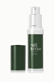 RéVive Sérum revitalisant Eye Renewal, 15 ml