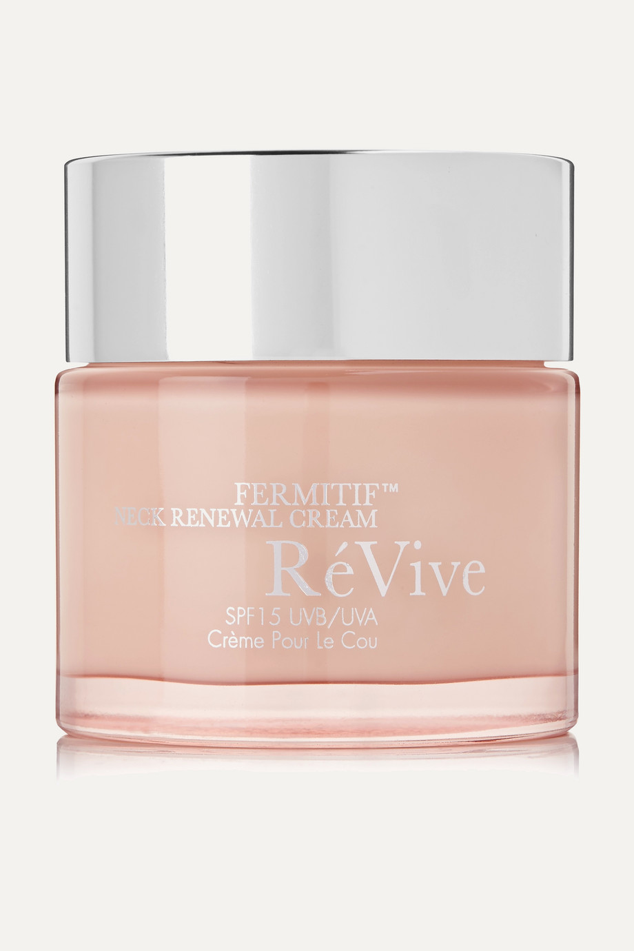 RéVive Fermitif Neck Renewal Cream SPF15, 75ml