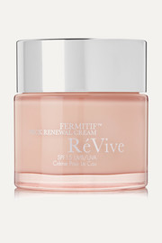 Fermitif Neck Renewal Cream SPF15, 75ml