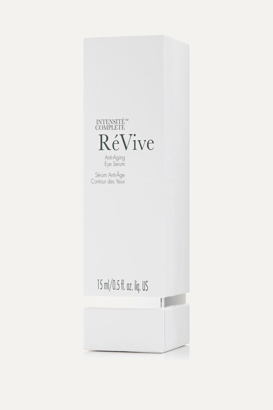 RéVive Intensité Complete Anti-Aging Eye Serum, 15 ml – Augenserum