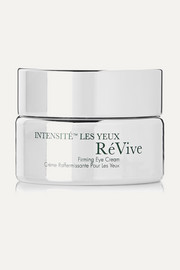 RéVive Intensité Firming Eye Cream, 15ml