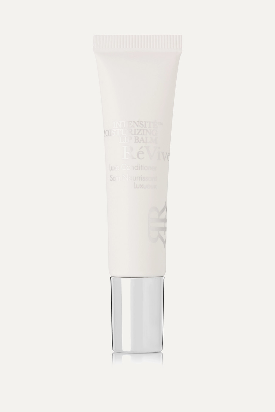 RéVive Intensité Moisturizing Lip Balm, 10ml