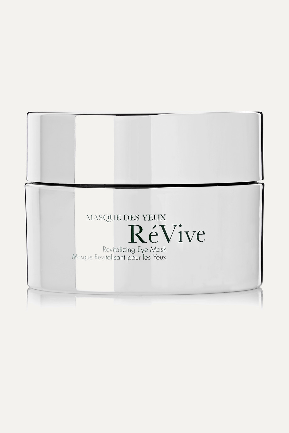 RéVive Revitalizing Eye Mask, 30ml