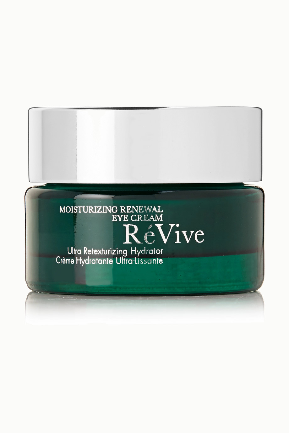 RéVive Moisturizing Renewal Eye Cream, 15ml