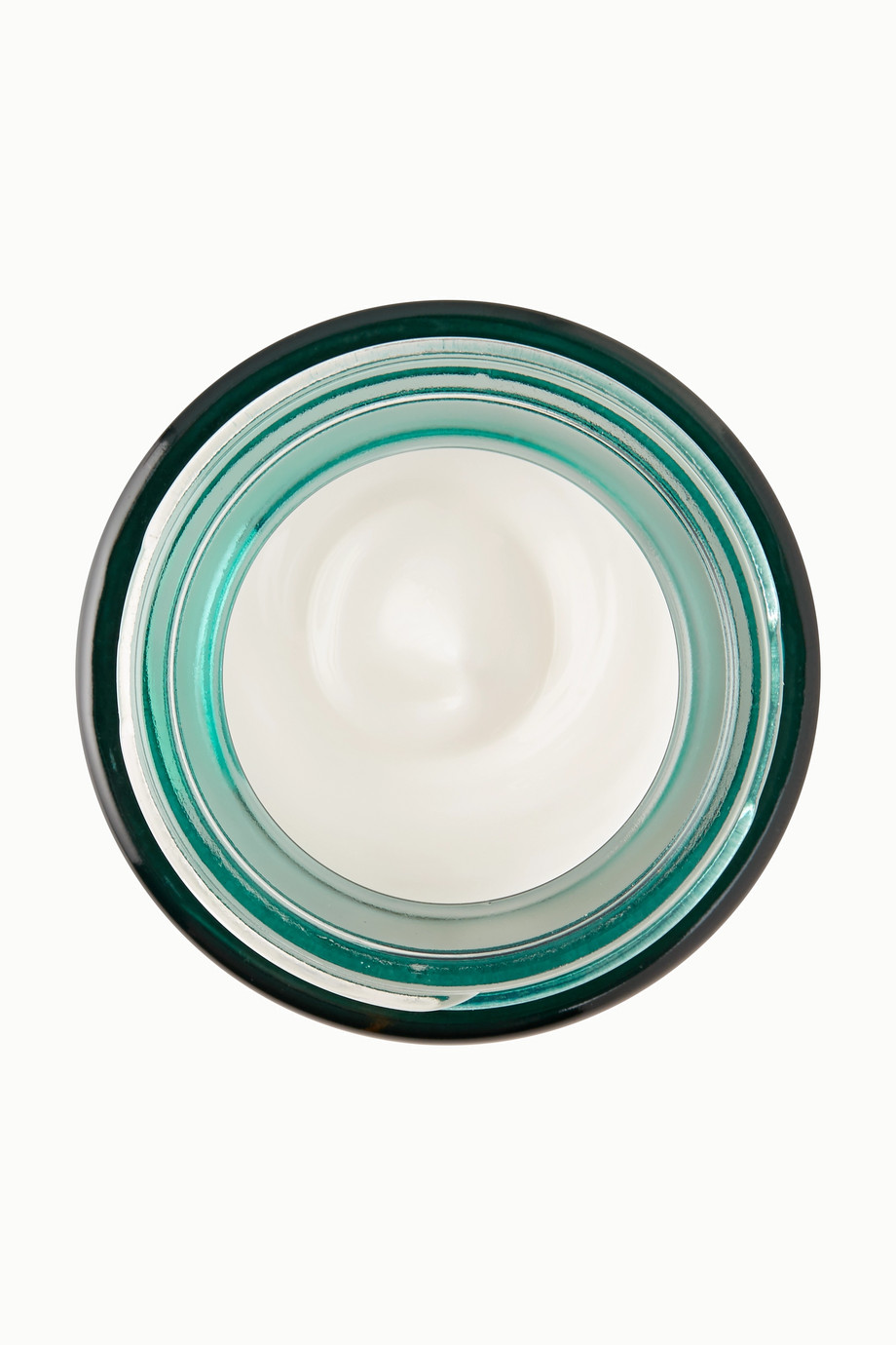 RéVive Moisturizing Renewal Eye Cream, 15ml