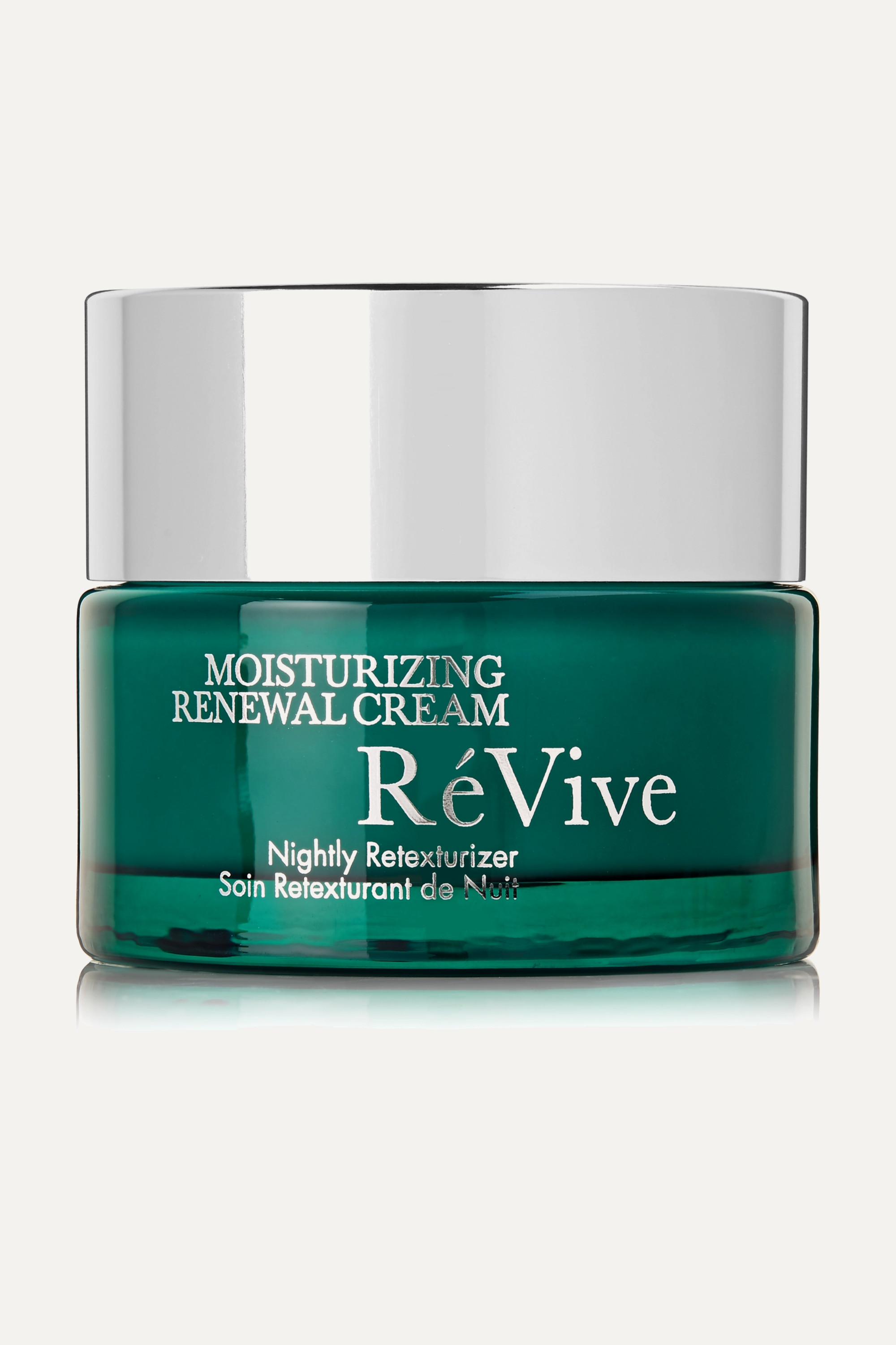 RéVive Moisturizing Renewal Cream, 50ml
