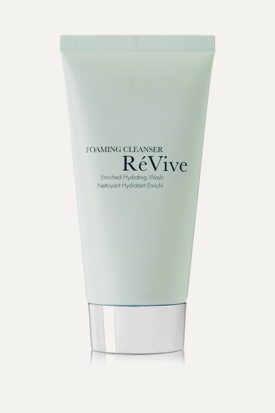 RéVive Foaming Cleanser, 125ml