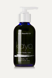 Body Beautiful Oil, 118ml