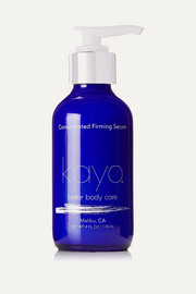 Kayo Concentrated Firming Serum, 118ml