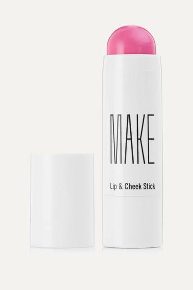 Lip & Cheek Stick   Sarah by Make Beauty