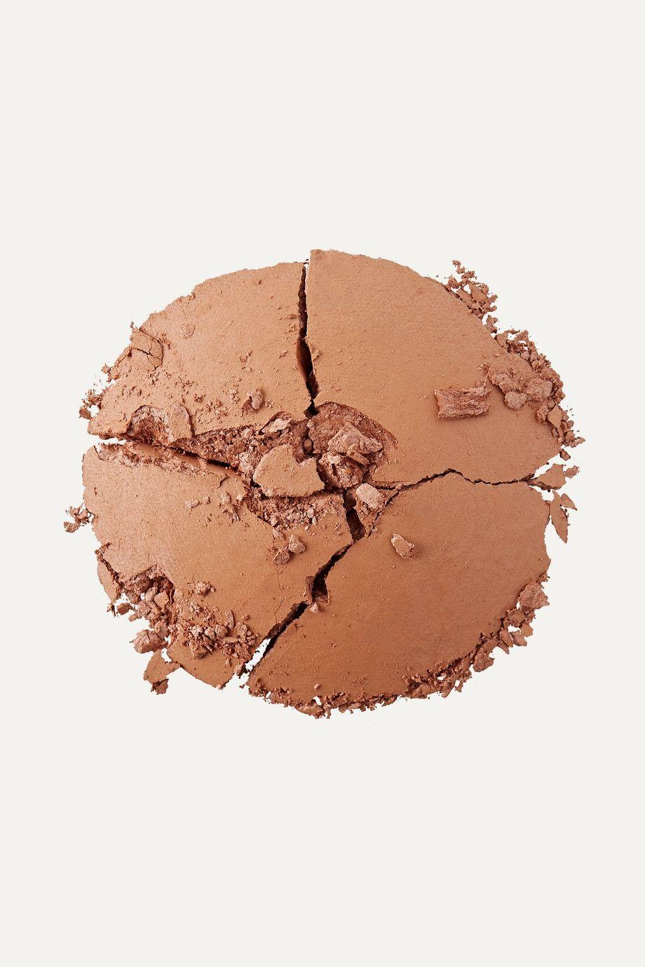 MAKE Beauty Bronzing Brick - Marfa
