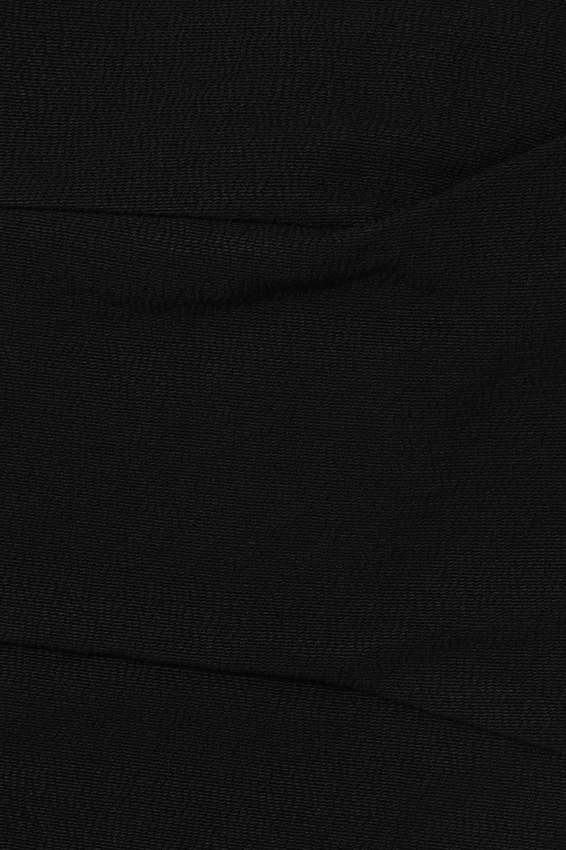 Rick Owens Bustier-Oberteil aus einer Baumwollmischung