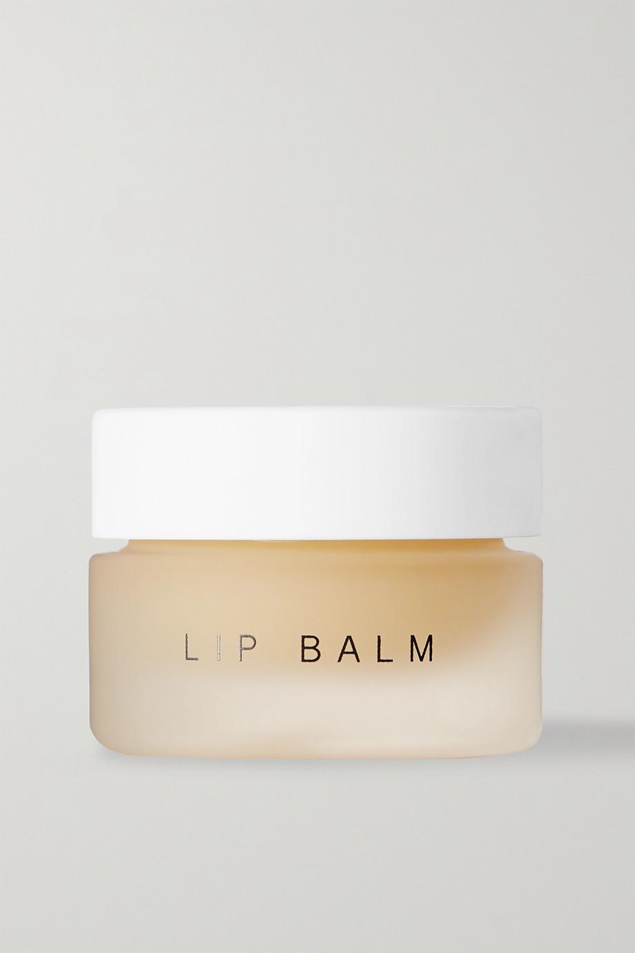 Dr. Barbara Sturm Baume pour les lèvres, 12 g