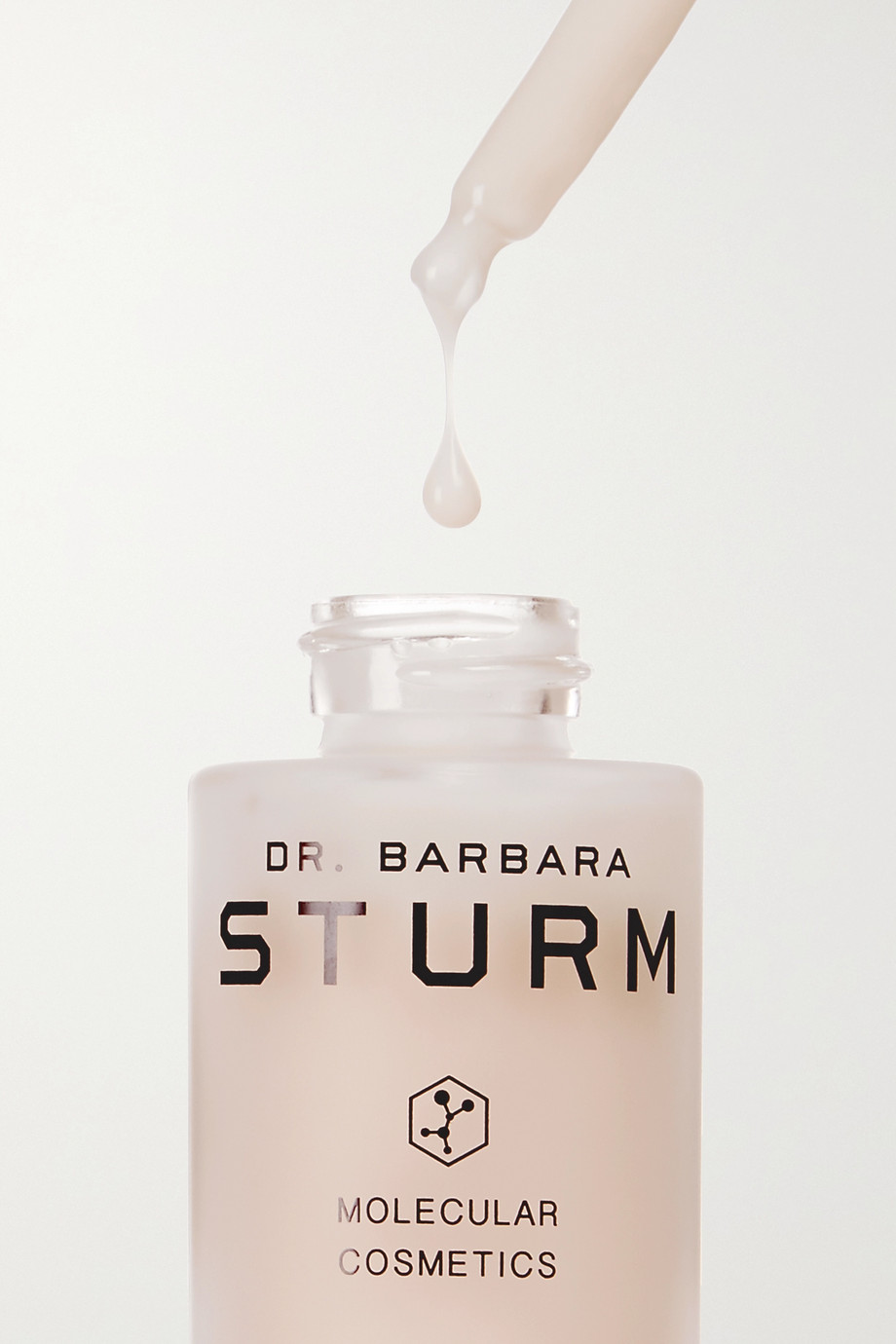 Dr. Barbara Sturm Brightening Serum, 30 ml – Serum