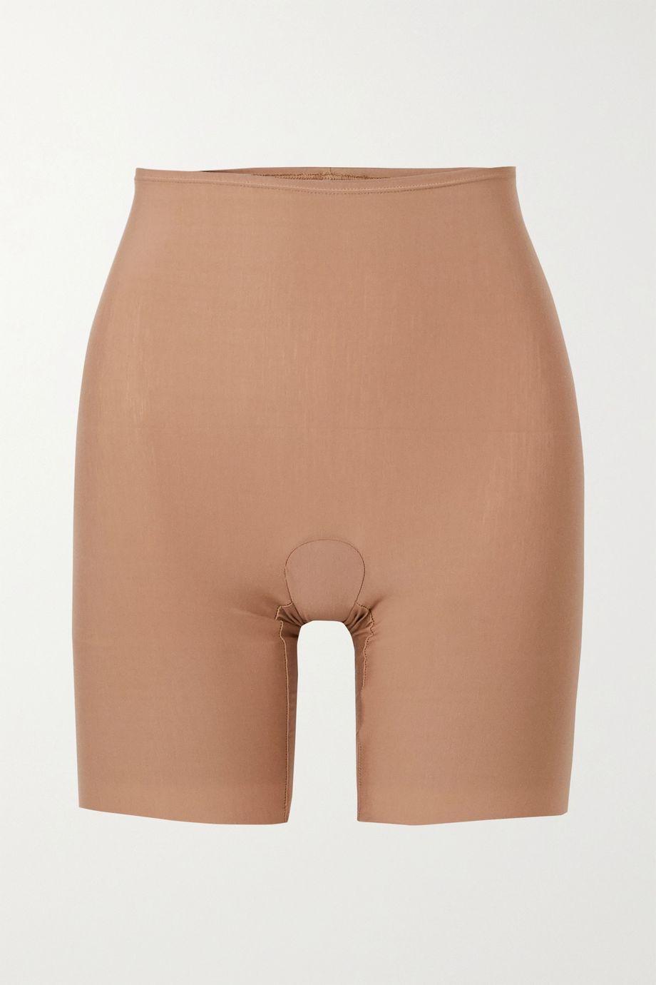 Commando Butter Control stretch-modal shorts
