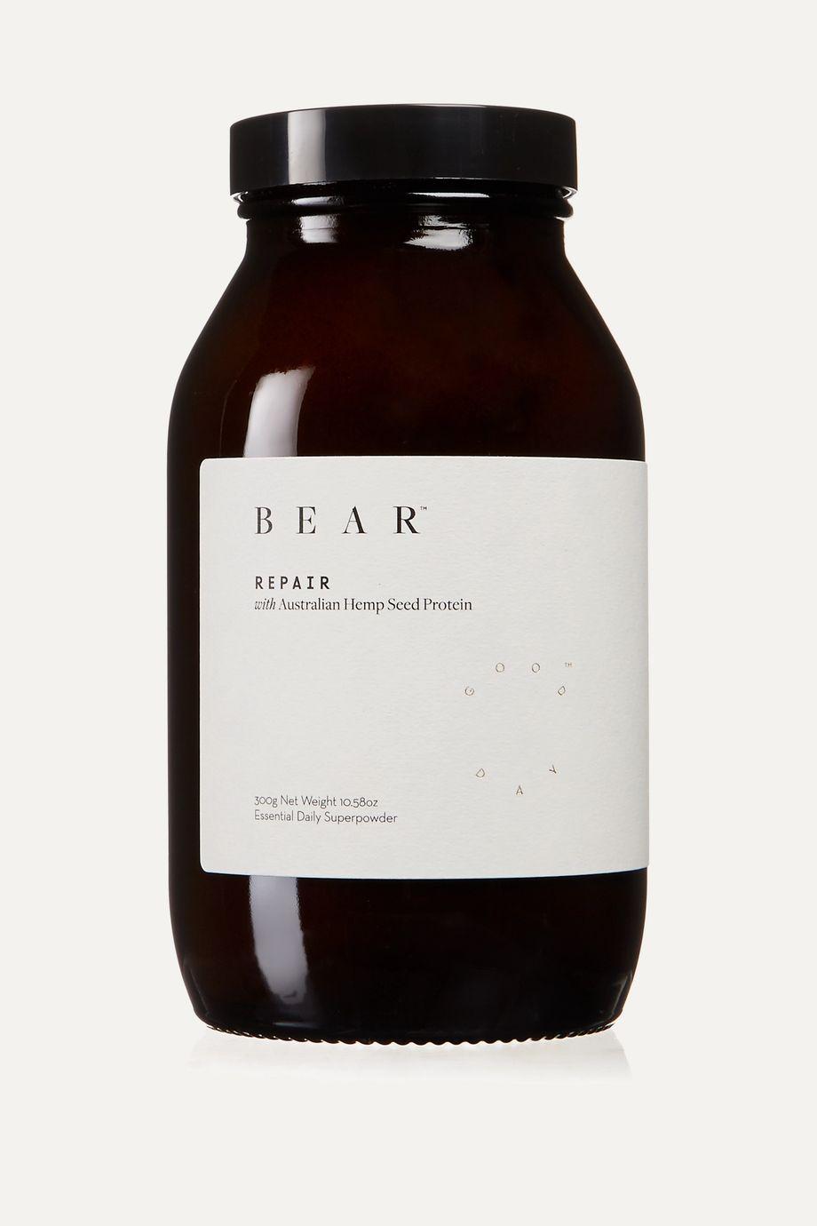 BEAR Repair Supplement, 300 g – Nahrungsergänzungsmittel