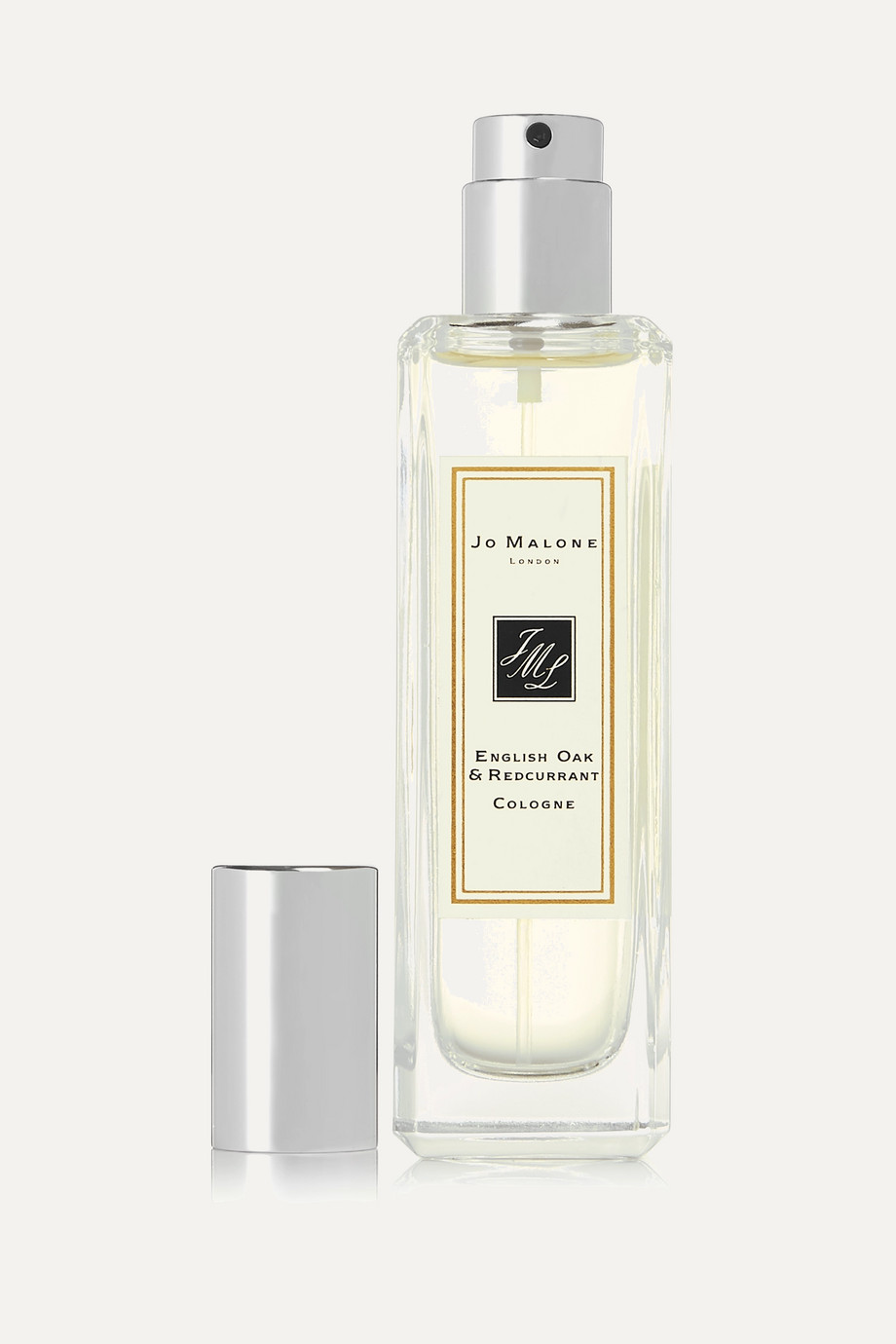 Jo Malone London English Oak & Redcurrant Cologne, 30ml