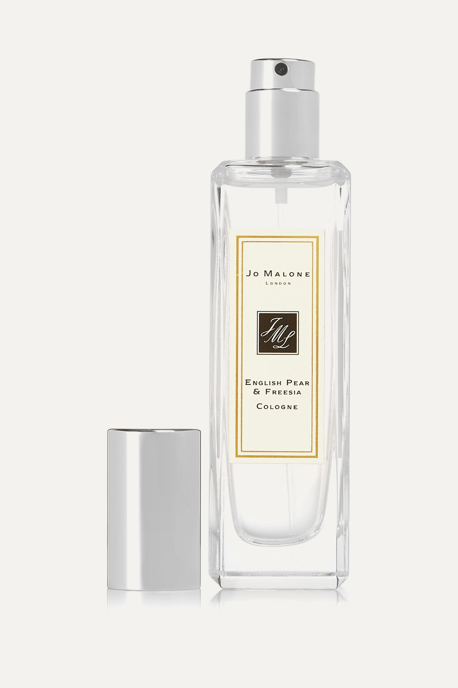 Jo Malone London English Pear & Freesia, 30 ml – Eau de Cologne