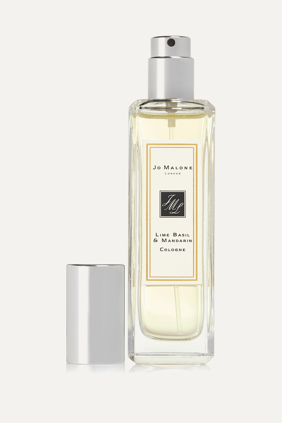 Jo Malone London Lime, Basil & Mandarin, 30 ml – Eau de Cologne