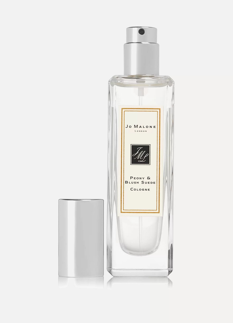 Jo Malone London Peony & Blush Suede Cologne, 30ml