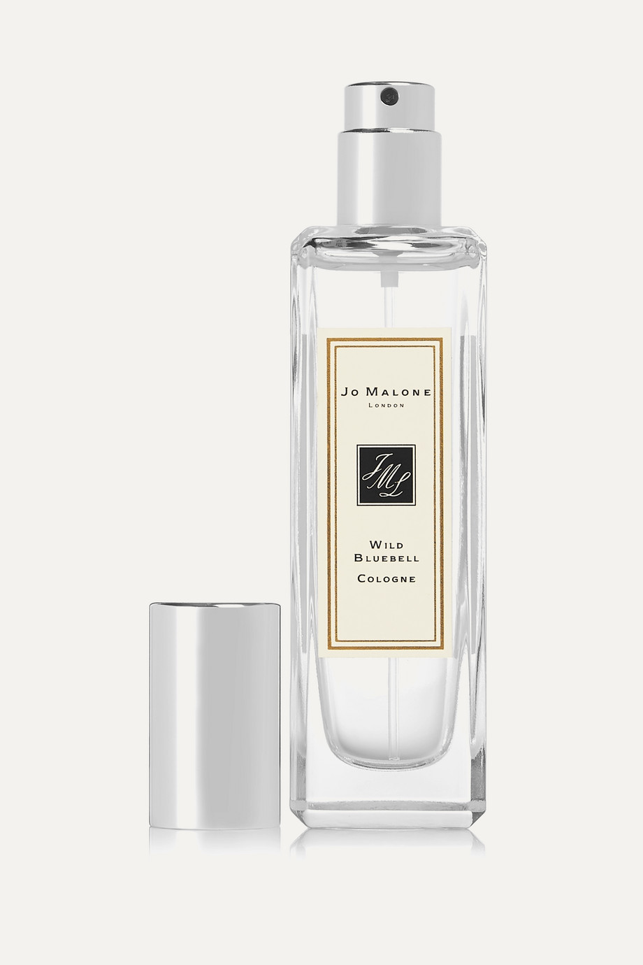 Jo Malone London Wild Bluebell Cologne, 30ml