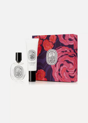 Eau Rose Eau de Toilette & Hand Cream set