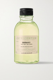 Bergamot Body Wash, 310ml