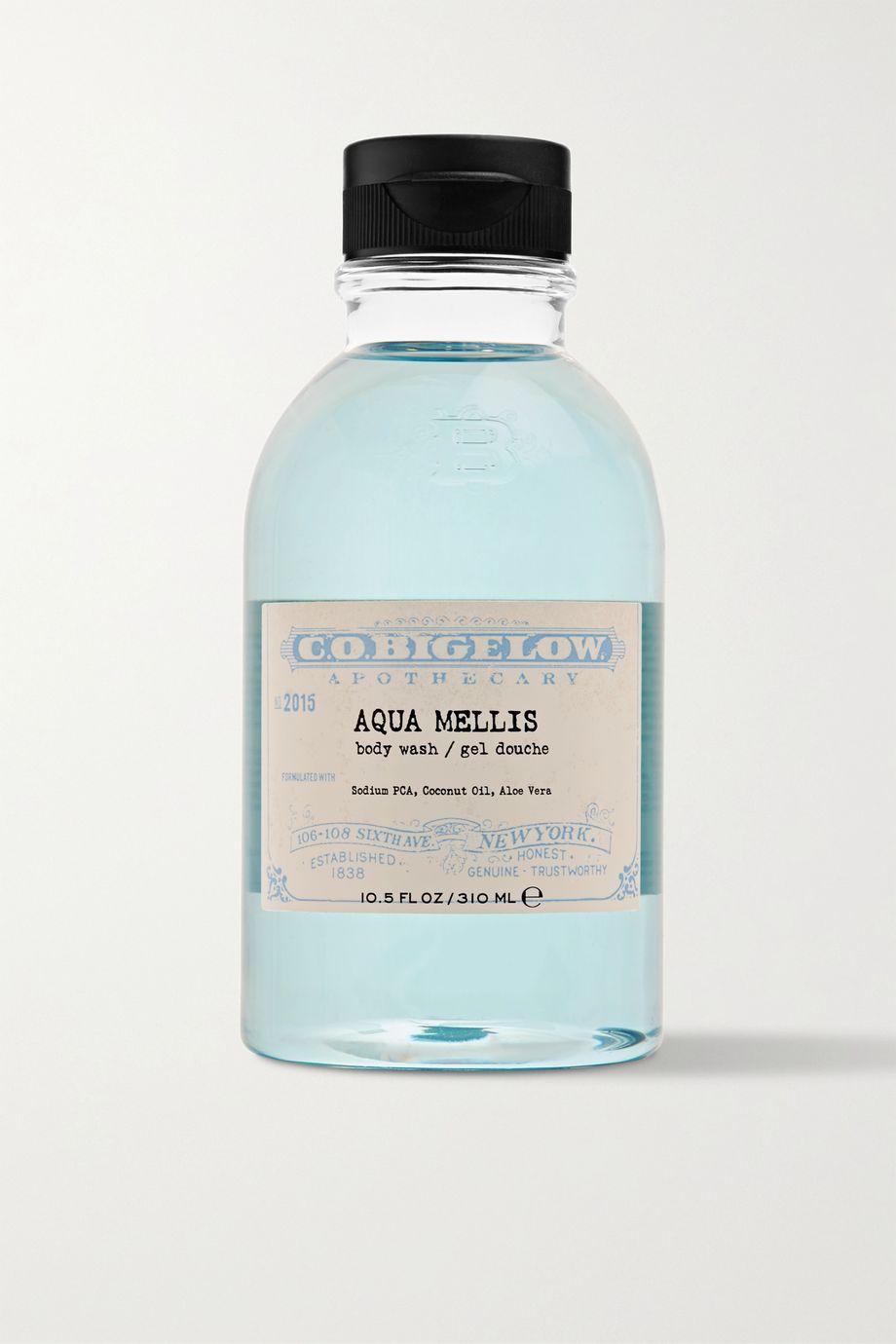 C.O. Bigelow Aqua Mellis Body Wash, 310 ml – Duschgel